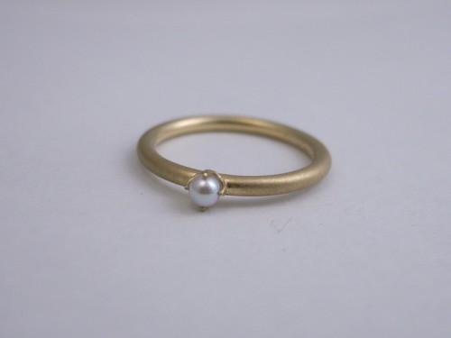 Ring-104