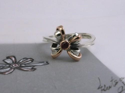 Ring-106