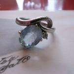Ring-107