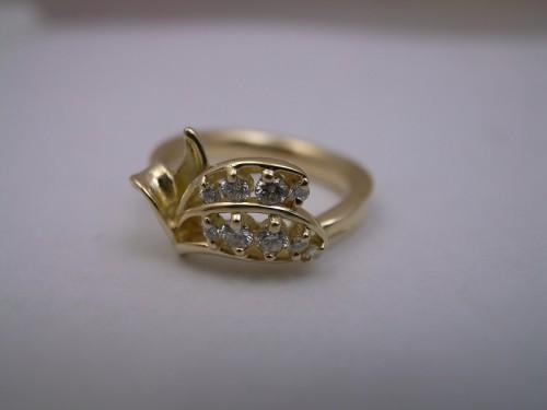 Ring-108