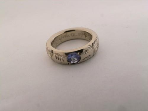 Ring-114