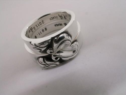 Ring-116