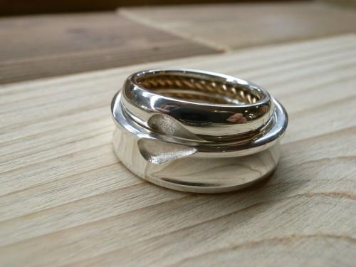 Ring-117