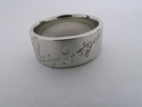 Ring-119