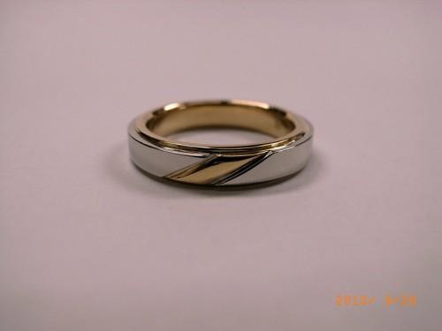 Ring-121