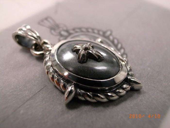 Necklace-013