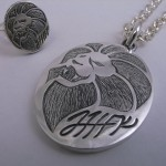 Necklace-010