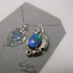 Necklace-002