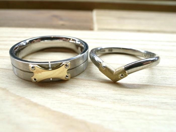 Ring-003