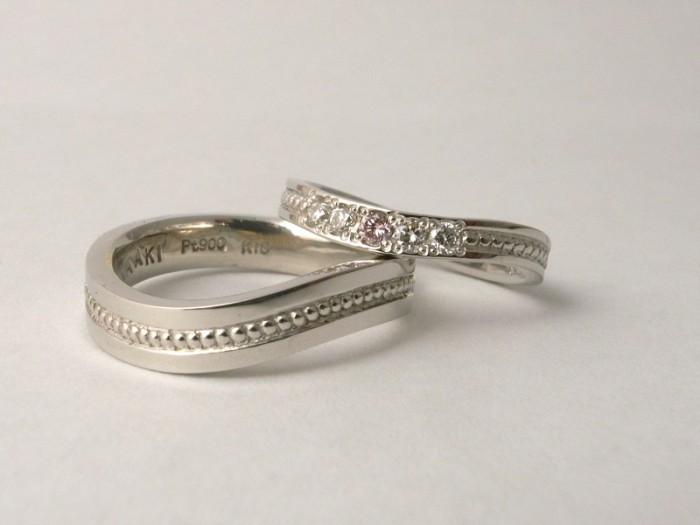 Ring-004