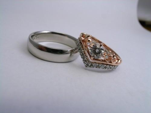 Ring-006