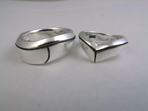 Ring-009