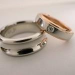 Ring-011