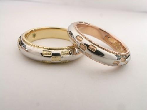 Ring-012