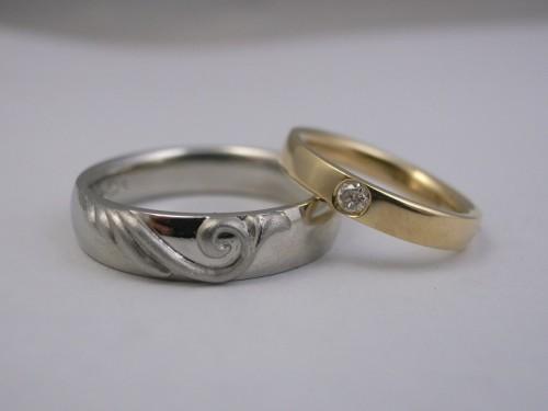 Ring-014