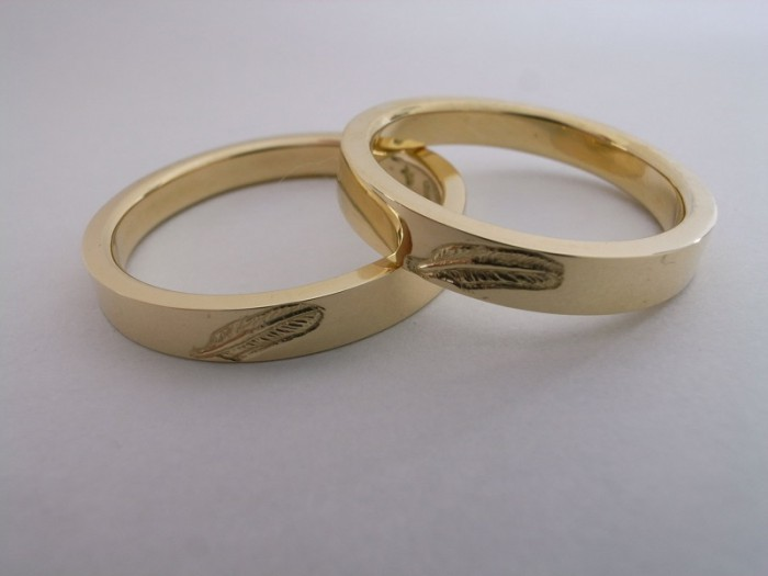 Ring-017