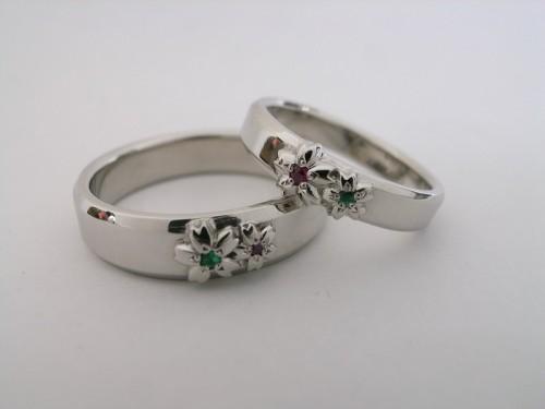 Ring-019