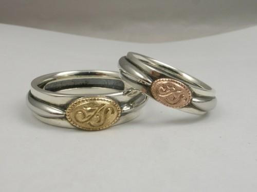 Ring-021