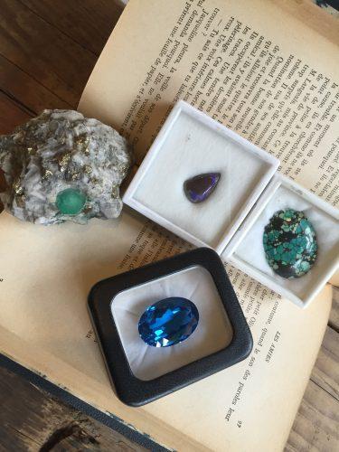 ainowa Order Jewelry&Gallery